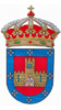 Escudo del Ayuntamiento de Santoyo
