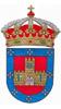 Escudo del Ayuntamiento de Santoyo